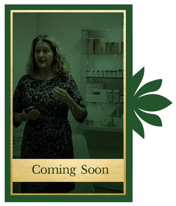 dorking clinic coming soon