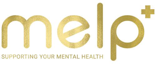 melp app logo