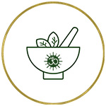 Ayurvedic-holistic-healthcare-01