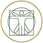 Kinesiology mental health virtual clinic - The Holistic Health Care Group