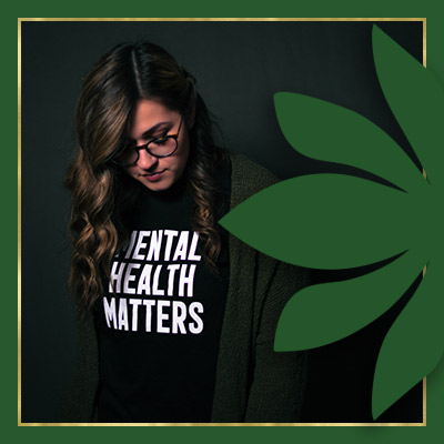 Telltale Signs Of Mental Illness, And How To Spot Them