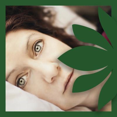 Sleep Problems & Insomnia