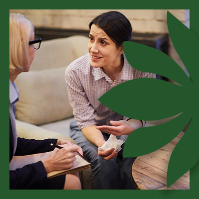 What Is a Multi-Modality Mental Health Company And Why It Is Important To Work This Way?