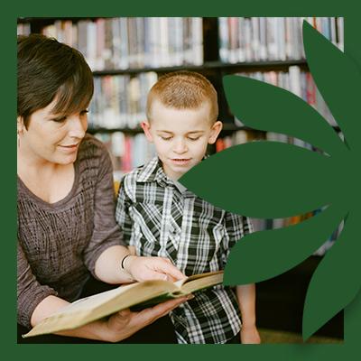Help For Teachers to Lead