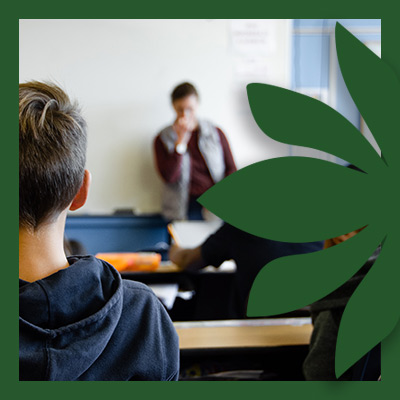 Why A Full Time Counsellor Might Not Be the Best Option for Your School?