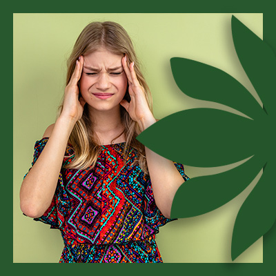 Do Your Hormones Affect Your Mental Health?
